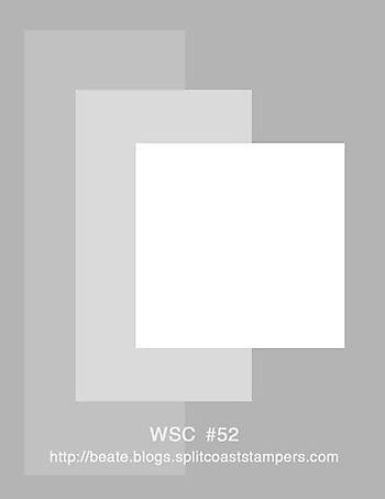 WSC52