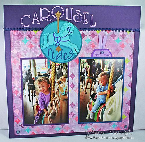 CarouselRidesSH