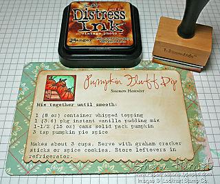 PumpkinFluffRecipeDistressSH