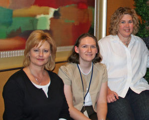 KC_Oct10GroupCropped