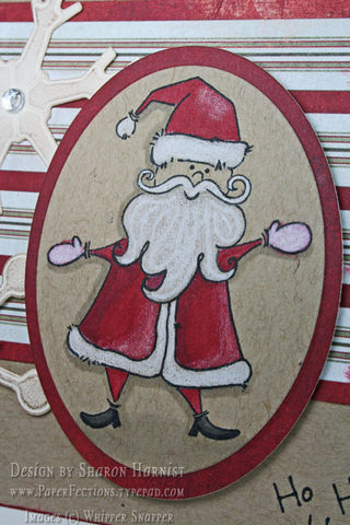 Image Result For Santa Suit Coloring