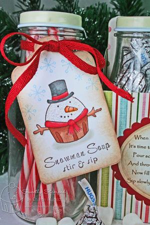 SnowmanSoupTag2SH