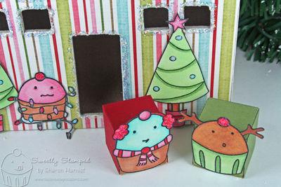 CupcakeHouseCupcakesSH