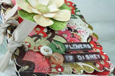 FlowerBookCvrBottomSH