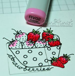 Strawberries1SH
