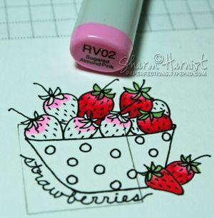 Strawberries1SH
