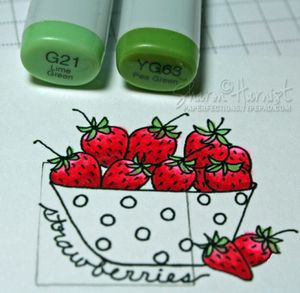 Strawberries5SH