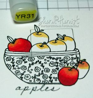 Apples1SH