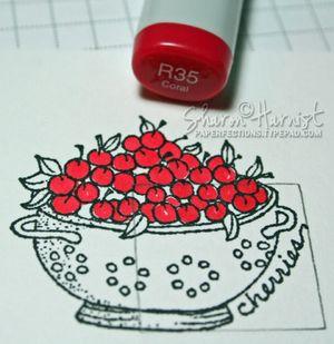 Cherries1SH