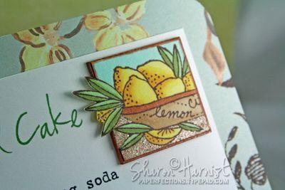 LemonCakeInchieSH