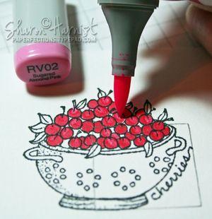 Cherries2SH