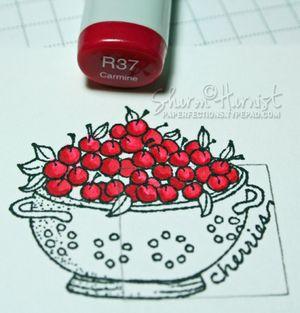 Cherries3SH