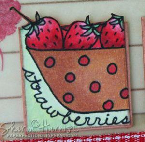 StrawberriesFinishedSH