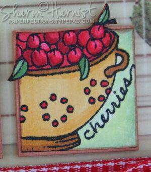 CherriesFinishedSH