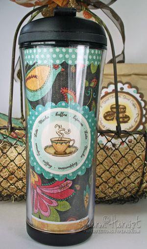 5-CoffeeSetMugSH