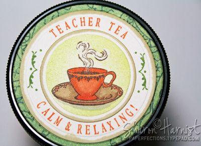 5-TeacherTeaCloseSH