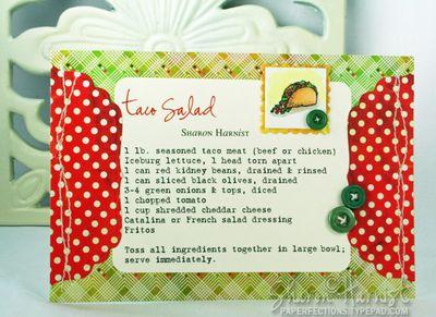 TacoSaladRecipeSH