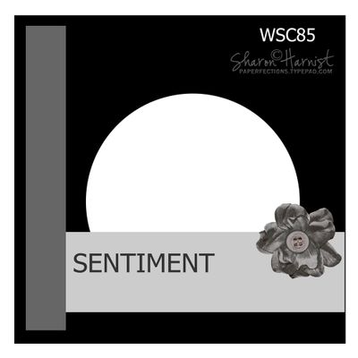WSC85-SharonHarnist