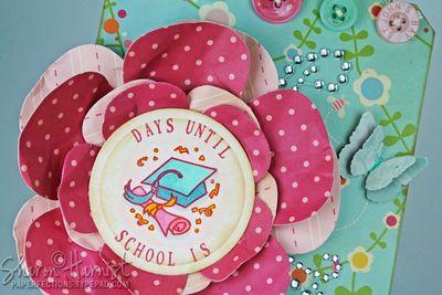 SchoolOutCountClose2SH
