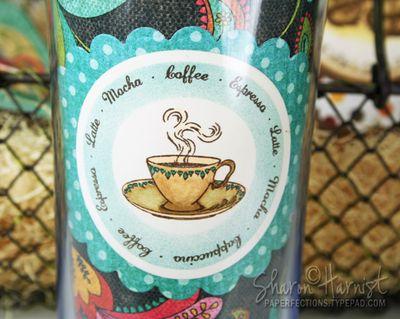 5-CoffeeSetMugCLSH