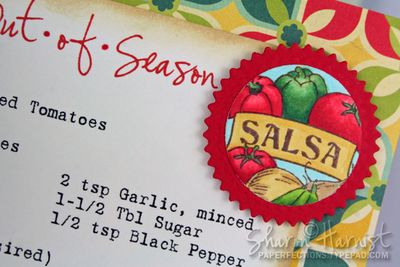 6-SalsaCardCloseSH
