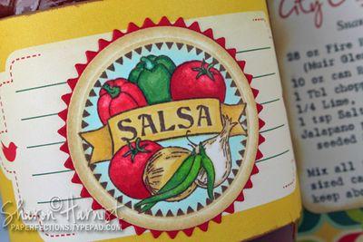 6-SalsaJarCloseSH