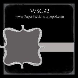 WSC92_SharonHarnist