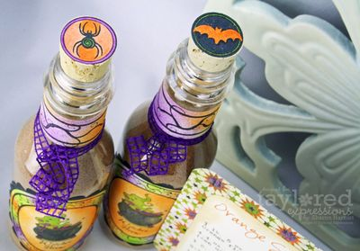 WitchBrewBottleTopsSH
