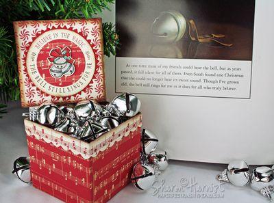 9-JingleBellBoxBookSH
