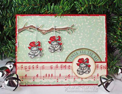 9-JingleBellCard2SH