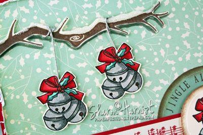 9-JingleBellLimbSH