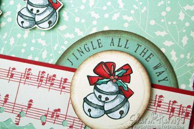 9-JingleBellCardSentSH