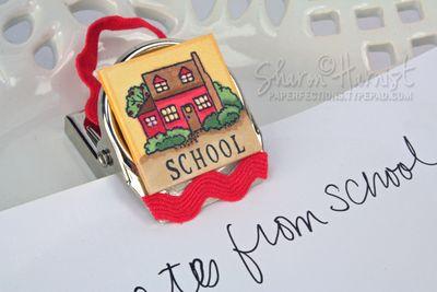 9-SchoolMagnetClipSH