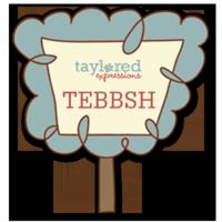 TEBBSharon