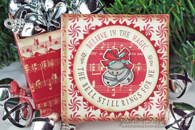 9-JingleBellBoxSH