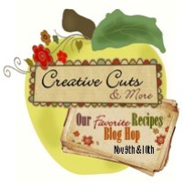 CCM-RecipeBlogHopBadge-200