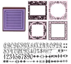 Square-Components-Lg