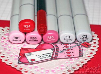 2-ValentineMailCopicSH