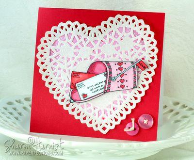 2-ValentineMailSH