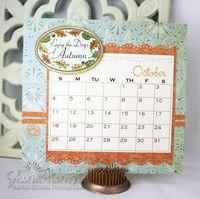 7-Oct09CalSH