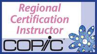 1109-Regional Instructor