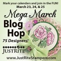 BlogHopIconMar10