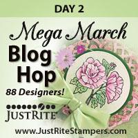 JRMegaMarchBlogHopDAY2