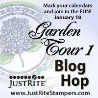 Garden Blog Hop Icon 1