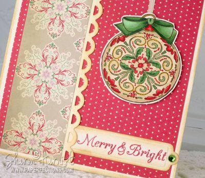 OrnamentMerryCloseSH