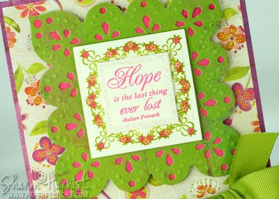 Hope-Close Sharon Harnist WM