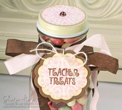 JRC_017 TeacherTreatsTagSH