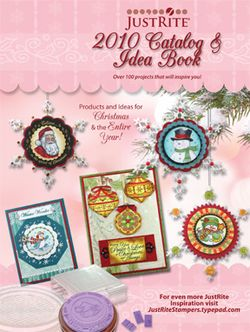 2010 May JR Catalog cover web