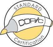 Certification-StandardLogo