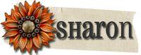 Sharon-FallTape